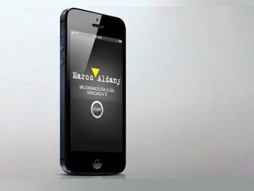 App de Valoración