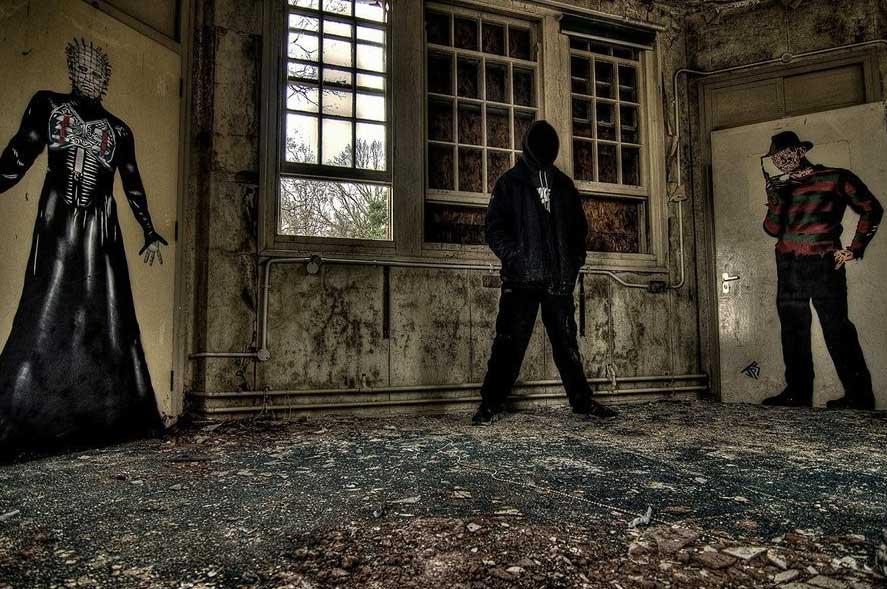 jps-abandonado