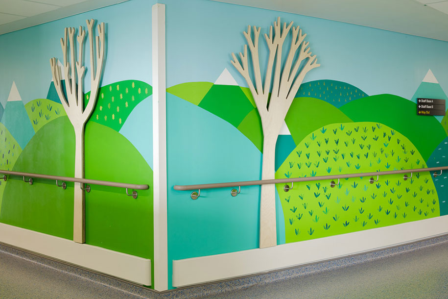 artists-design-royal-london-children-hospital-vital-arts-20