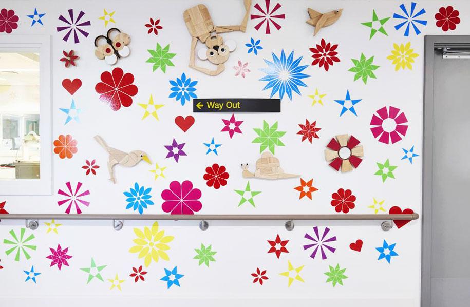 artists-design-royal-london-children-hospital-vital-arts-22