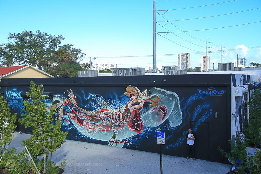 cartoon-character-animal-dissection-street-art-nychos-15