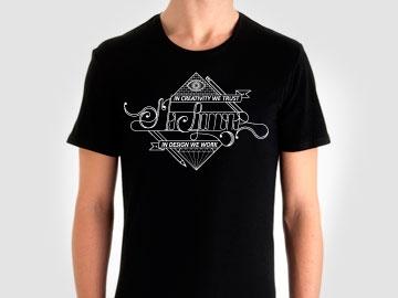 Reveliers t-shirt