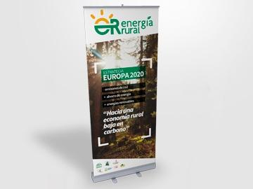 Energía Rural
