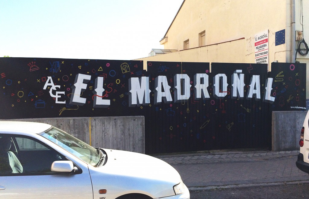 msb-madronal-6 copia