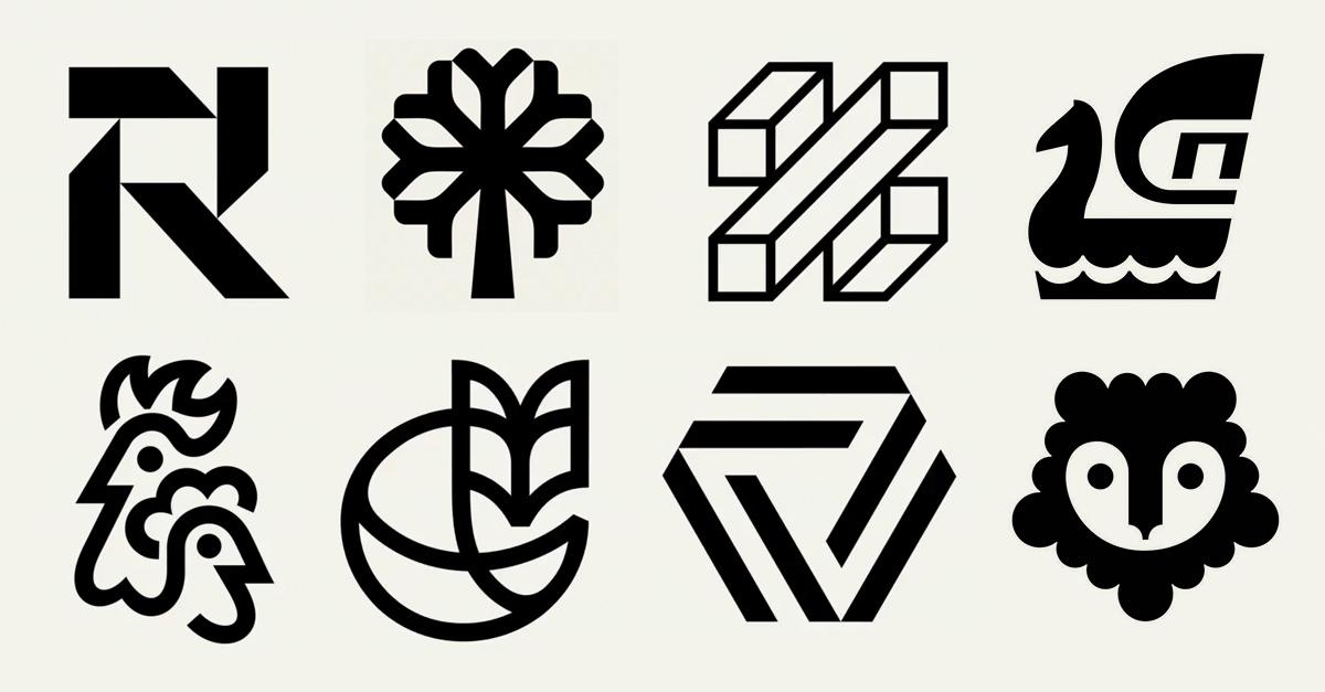 устроили здесь символические логотипы картинки зубные протезы это