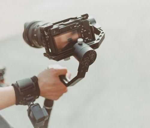 La importancia empresarial del video corporativo