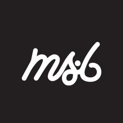 Ms.Barrons – Estudio de Diseño