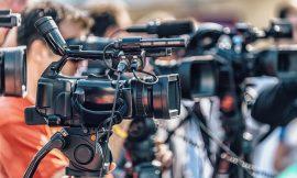 ¿Por qué debes grabar todos tus eventos?
