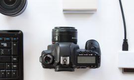 Necesitas un shooting fotográfico y te vamos a ayudar