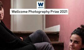 Los finalistas del Wellcome Photography Prize 2021